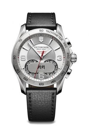 Часы 167633 Victorinox