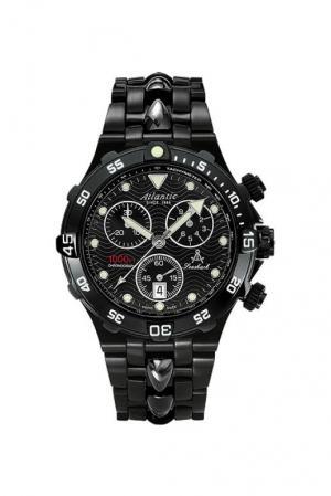 Часы 164957 Atlantic