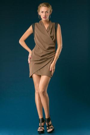 Платье от , 97045 NUE 19.04