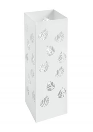 Подставка для зонтов Heine Home. Цвет: белый