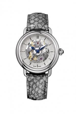 Часы 164730 Aerowatch