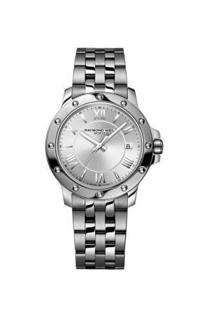 Часы 166920 Raymond Weil