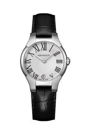 Часы 177954 Aerowatch