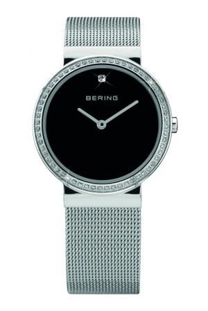 Часы 165327 Bering