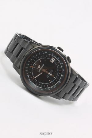 Часы J.SPRINGS
