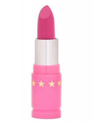 Губная помада Lip Ammunition, оттенок Jeffrees Girl Jeffree Star. Цвет: фуксия