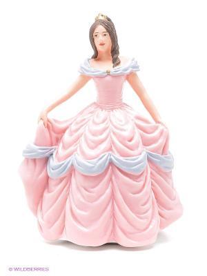 Fairytale Princess/Сказочная принцесса MOJO. Цвет: розовый