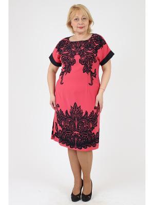 Платье nasha