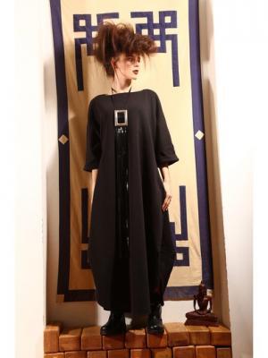 Платье AZ-ART