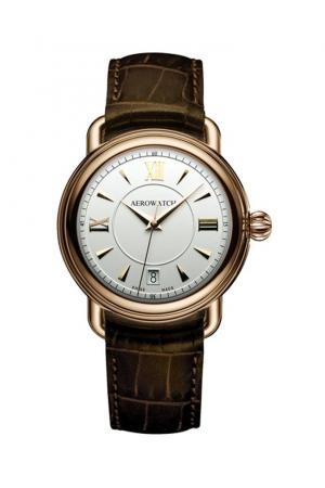 Часы 168906 Aerowatch