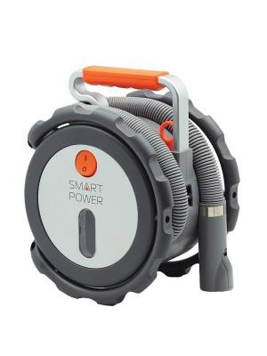 Пылесос SVC-800 Berkut. Цвет: оранжевый