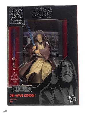 Коллекционные литые  фигурки Звездные Войны Star Wars. Цвет: бежевый, темно-коричневый