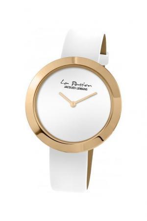 Часы 181386 Jacques Lemans