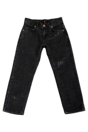 Jeans RICHMOND JR. Цвет: black