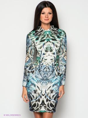 Платье Elena Shipilova