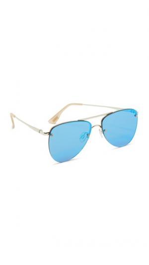 Солнцезащитные очки Prince Limited Edition Le Specs