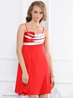 Платье BIRRIN