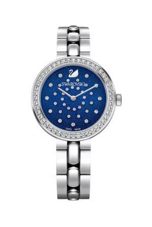 Часы 172834 Swarovski