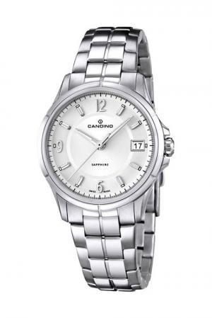 Часы 178190 Candino