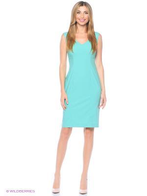 Платье BERTEN
