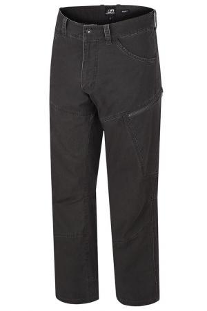 Pants HANNAH. Цвет: dark gray