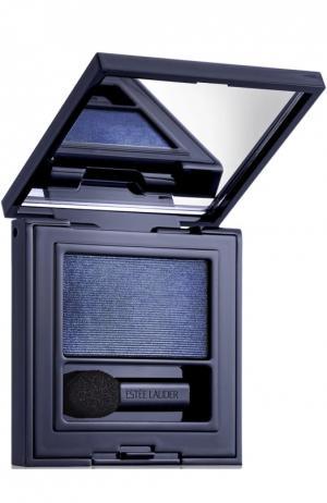 Тени для век Pure Color Envy Defining EyeShadow Blue Fury Estée Lauder. Цвет: бесцветный