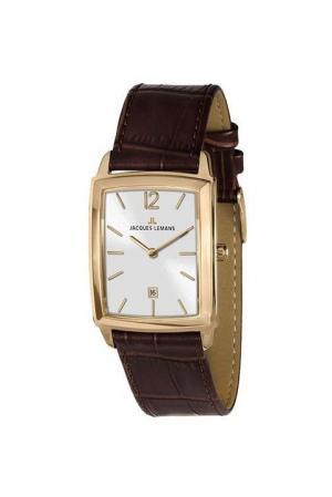 Часы 181371 Jacques Lemans