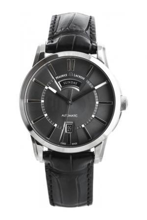 Часы 172376 Maurice Lacroix