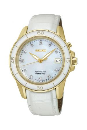 Часы 167234 Seiko