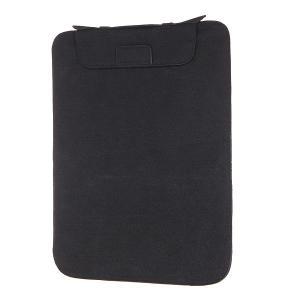 Чехол для Ipad  Ksfb Tab 10 D Black Avantree. Цвет: черный