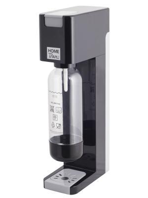 Сифон для воды Smart 110 NG Home Bar. Цвет: черный
