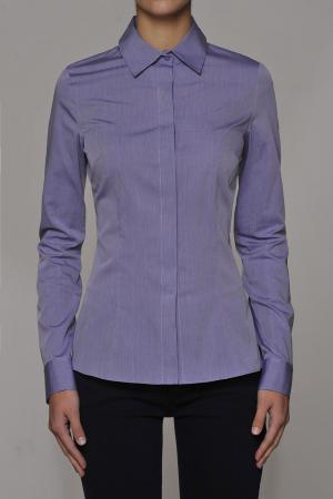 Блузка V146073S-1067C28 VASSA&Co