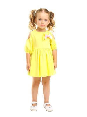 Платье Карамелли
