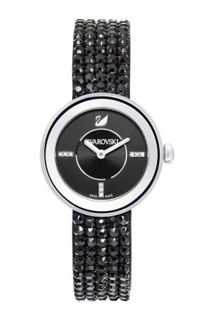 Часы 167253 Swarovski