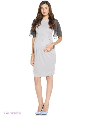 Платье One plus