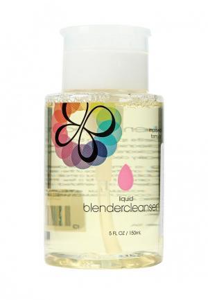 Мыло для спонжей beautyblender