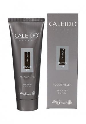 Краска для волос Helen Seward
