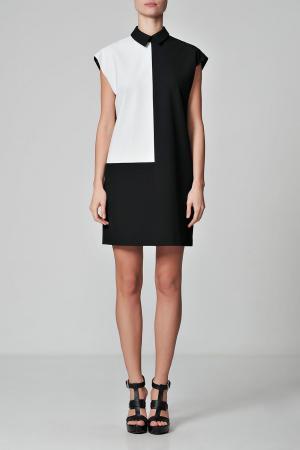Платье V159459S-1075C99 VASSA&Co