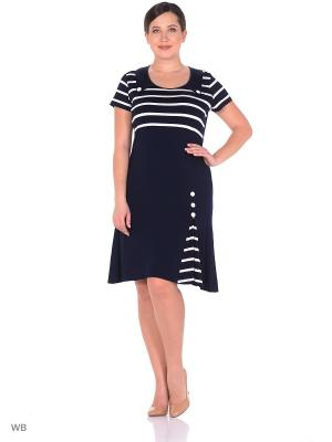 Платье Nicole collection