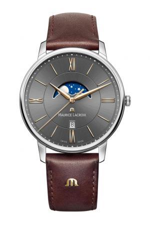 Часы 174484 Maurice Lacroix