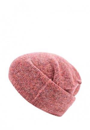 Шапка Modohats. Цвет: розовый
