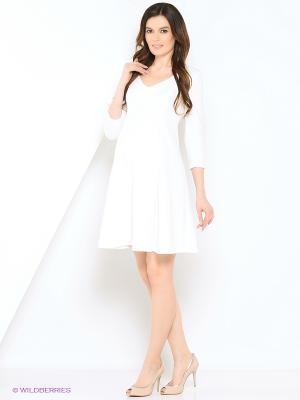 Платье для беременных и кормящих Nuova Vita