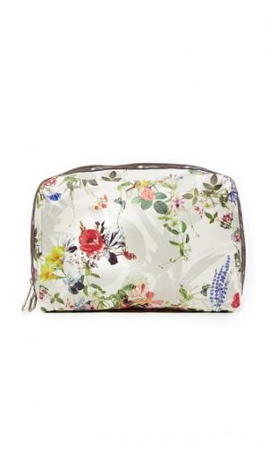 Косметичка Essential LeSportsac
