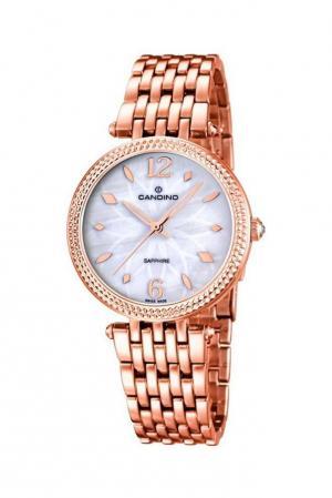 Часы 165749 Candino