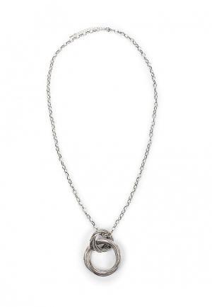 Подвеска Art-Silver. Цвет: серебряный