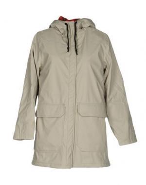 Куртка KILT HERITAGE. Цвет: светло-серый