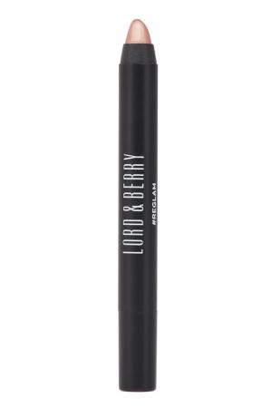 Тени-карандаш для век #Reglam Lord&Berry. Цвет: бежевый