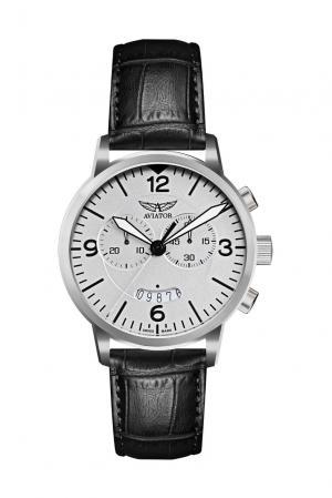 Часы 165086 Aviator