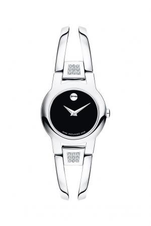 Часы 172927 Movado
