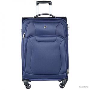 Travel GM16033w24 (GM16033w24 navy) Verage. Цвет: синий